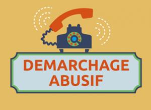 demarcharge_abusif