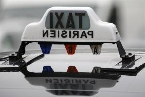 loi-grandguillaume-taxis-et-vtc-font-front-commun__82992_