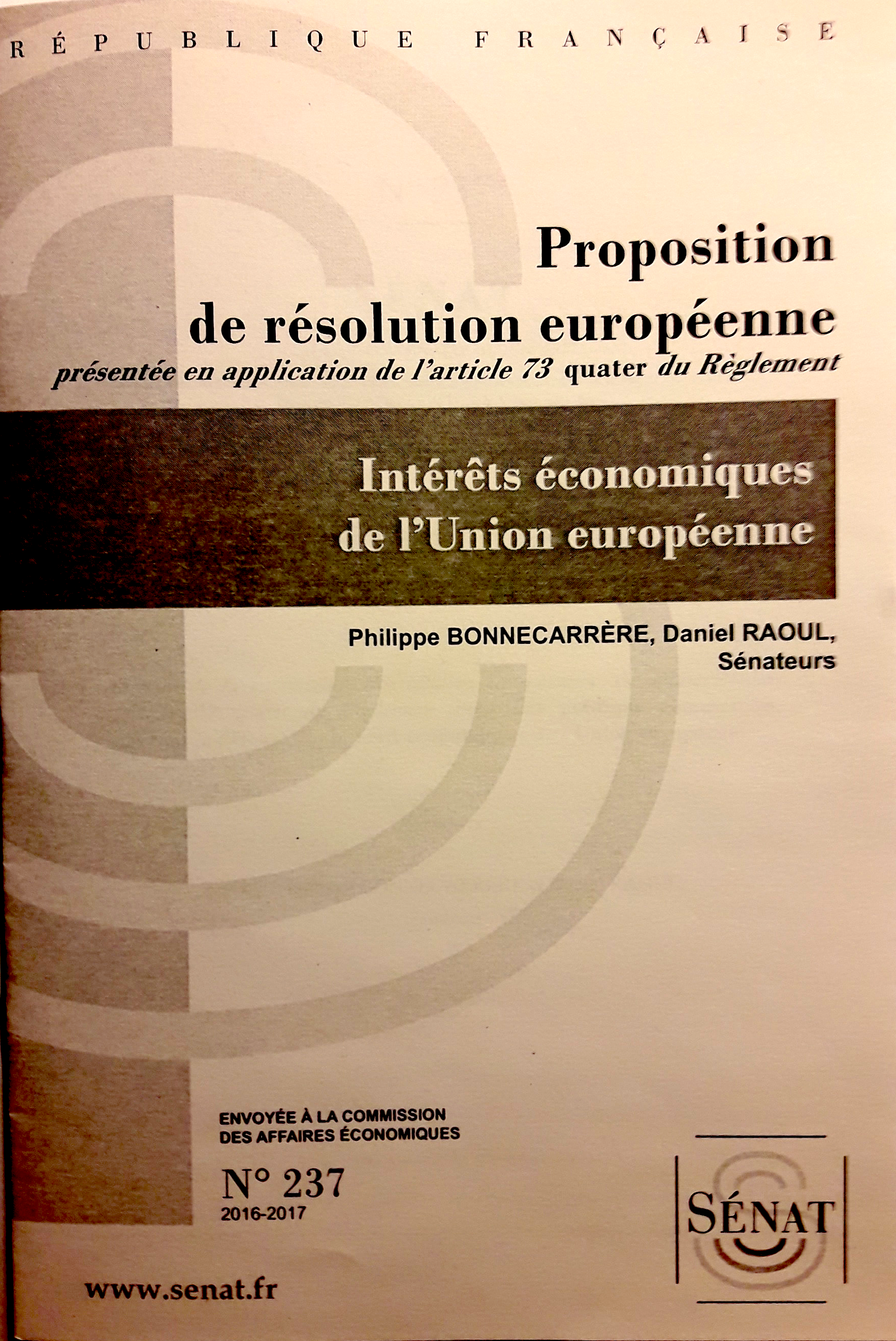 proposition-resolution